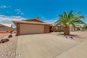7854 E MONTE Avenue, Mesa, AZ 85209