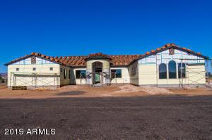 35209 N 7th Street, Phoenix, AZ 85086