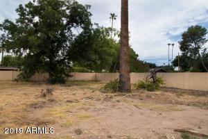 8035 N 7TH Avenue, B, Phoenix, AZ 85021