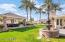6201 E MONTECITO Avenue, Scottsdale, AZ 85251