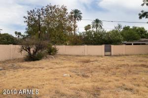 8039 N 7TH Avenue, A, Phoenix, AZ 85021