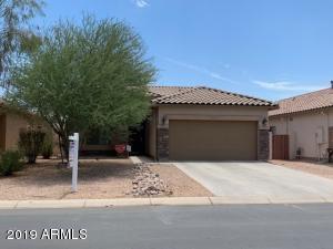 45127 W WINDROSE Drive, Maricopa, AZ 85139
