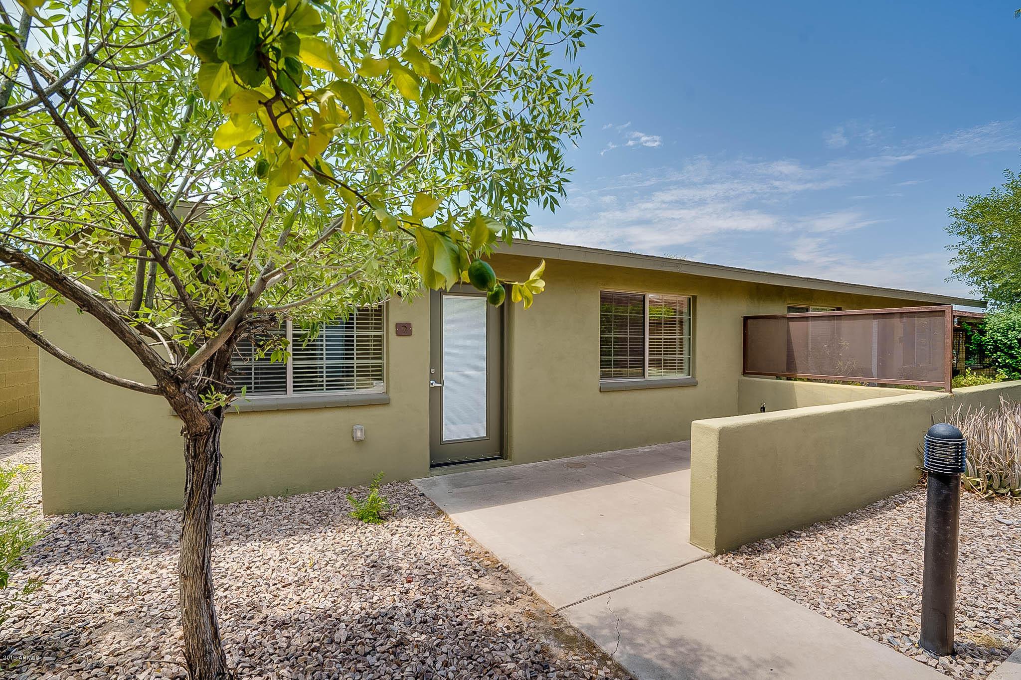 Photo of 1850 E MARYLAND Avenue #9, Phoenix, AZ 85016