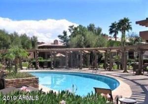 7009 E ACOMA Drive, 1042, Scottsdale, AZ 85254