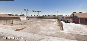 4411 S 19TH Street, 41, Phoenix, AZ 85040