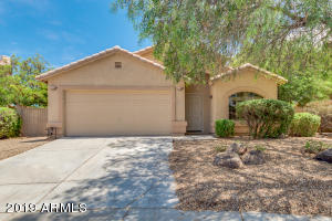 29621 N 51ST Place, Cave Creek, AZ 85331