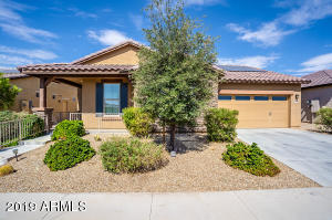 17139 S 174TH Drive, Goodyear, AZ 85338