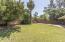1802 W ROVEY Avenue, Phoenix, AZ 85015