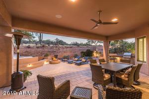 5202 S RED YUCCA Lane, Gold Canyon, AZ 85118