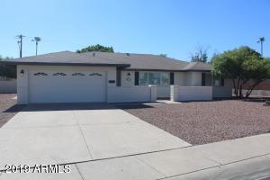 4016 S HOLBROOK Lane, Tempe, AZ 85282