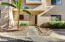 6550 N 47TH Avenue, 191, Glendale, AZ 85301