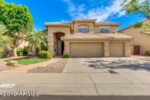 5041 W Laredo Street, Chandler, AZ 85226