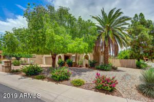 7562 E CORRINE Road, Scottsdale, AZ 85260