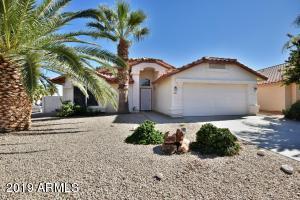 9817 W MOHAWK Lane, Peoria, AZ 85382