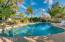 2013 W MARSHALL Avenue, Phoenix, AZ 85015