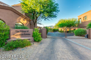 7200 E RIDGEVIEW Place, 11, Carefree, AZ 85377