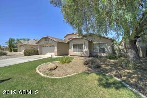 1644 E OAKLAND Street, Gilbert, AZ 85295