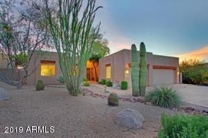 28752 N 111TH Street, Scottsdale, AZ 85262