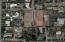 8715 N 9TH Avenue, Phoenix, AZ 85021