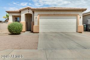 6623 S 17TH Avenue, Phoenix, AZ 85041
