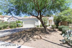 1406 E MULBERRY Street, Phoenix, AZ 85014