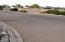 105 Acres E Snowflake Blvd, -, Snowflake, AZ 85937