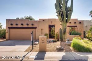 14602 N 63RD Street, Scottsdale, AZ 85254