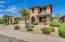 1008 S 220TH Lane, Buckeye, AZ 85326