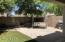 7072 W EAGLE RIDGE Lane, Peoria, AZ 85383