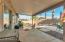 14503 W Marcus Drive, Surprise, AZ 85374