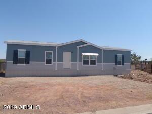 3847 W ABRAHAM Lane, Glendale, AZ 85308