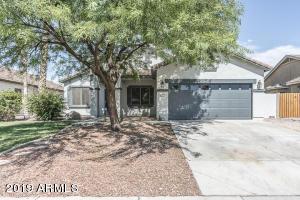 1073 N KIRBY Street, Gilbert, AZ 85234