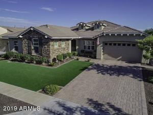 15365 W Dahlia Drive, Surprise, AZ 85379