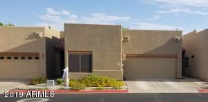 1650 S CRISMON Road, 42, Mesa, AZ 85209