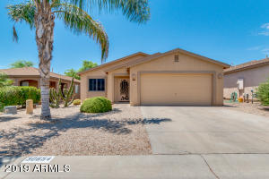30654 N WHIRLAWAY Trail, San Tan Valley, AZ 85143