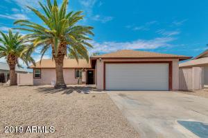 14644 N 59TH Drive, Glendale, AZ 85306