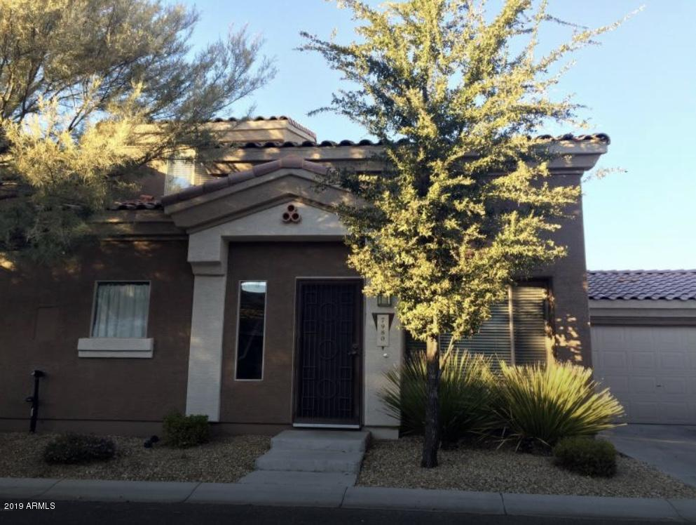 7980 W CAROLINA Drive, one of homes for sale in Peoria
