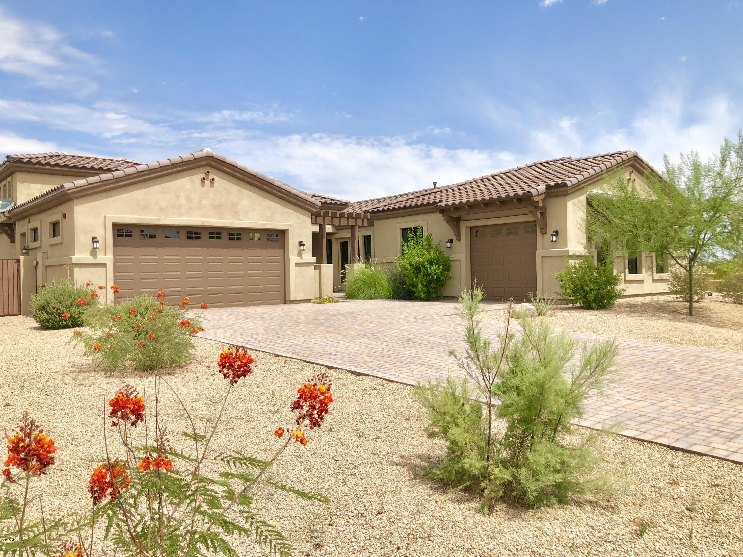 11208 N INDIGO Drive, Fountain Hills, Arizona