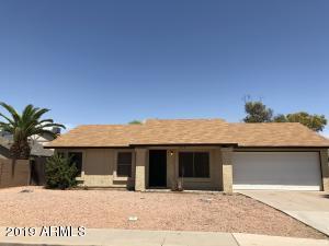 3219 N CENTRAL Drive, Chandler, AZ 85224