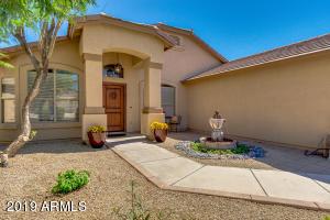 2463 E KESLER Lane, Chandler, AZ 85225