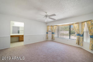 20435 N 135TH Avenue, Sun City West, AZ 85375