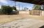 6002 W CLAREMONT Street, Glendale, AZ 85301