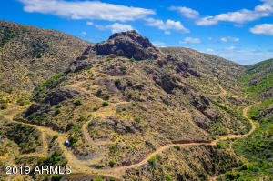 0 N Old Mine Road, 0, Scottsdale, AZ 85262