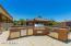 5818 N 129TH Avenue, Litchfield Park, AZ 85340