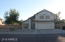 10336 N 62ND Avenue, Glendale, AZ 85302