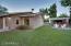 7802 N 14TH Avenue, Phoenix, AZ 85021