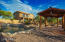 26340 N 82ND Street, Scottsdale, AZ 85255