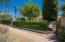 4728 N 65TH Street, Scottsdale, AZ 85251