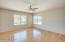 1650 E FIRESTONE Court, Chandler, AZ 85249
