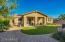 3164 N SPRINGFIELD Street, Buckeye, AZ 85396